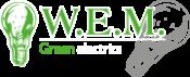 W.E.M. Green Electrics